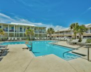 125 Crystal Beach Drive Unit #UNIT 106, Destin image