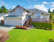 1621 Meadow Place, Snohomish image