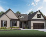 105 Everly Court Unit Lot 3, Travelers Rest image