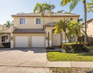 6318 Nw 113th Pl, Doral image