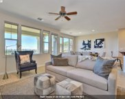 6297 Rocky Point Ct, Oakland image