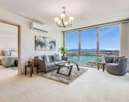 555 South Street Unit 3506, Honolulu image