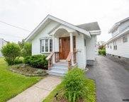 1630 WOOLSEY ST, Schenectady image