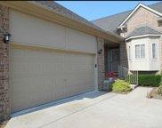 40853 Provencal Ct, Clinton Township image