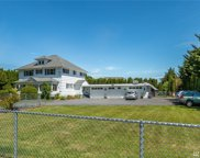 28011 68th Ave NW, Stanwood image