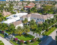 300 E Key Palm Road, Boca Raton image