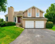 12363 W 107th Terrace, Overland Park image