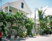 1016 Howe Street Unit 5, Key West image
