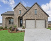 14300 Spitfire Trail, Fort Worth image