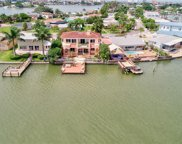 328 176th Avenue Circle, Redington Shores image