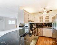2503 Roswell  Avenue Unit #508, Charlotte image