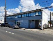 378 N School Street, Honolulu image
