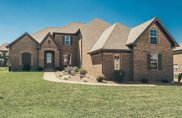 119 Alderwood Lane, Hendersonville image
