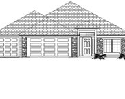 7643 Lila Way, Fort Wayne image