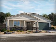 40573 W Williams Way, Maricopa image