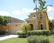 10111 North Silver Palm  Drive, Estero image