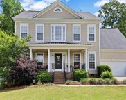 19 Meadow Rose Drive, Travelers Rest image