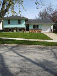 720 Cynthia Lane, Glendale Heights image