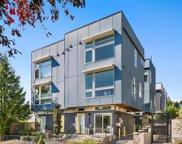 1712 E Spruce Street Unit #B, Seattle image