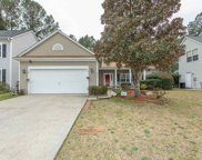 476 Blackberry Ln., Myrtle Beach image