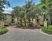 6740 EPPING FOREST WAY N Unit 113, Jacksonville image