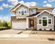 14620 12th Ave SE, Mill Creek image