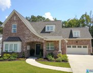 7979 Knoll Ln, Trussville image
