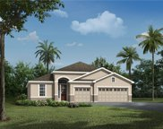 3118 River Springs Boulevard, Clermont image