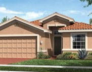 16355 Barclay Ct, Naples image