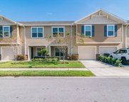 9653 Tocobaga Place, Riverview image