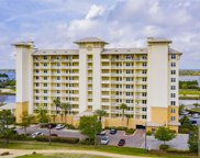 645 Lost Key Dr Unit #803, Perdido Key image