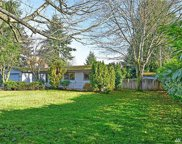 23591 28th Ave W, Brier image