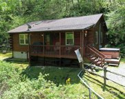 152 Trails End  Lane, Maggie Valley image