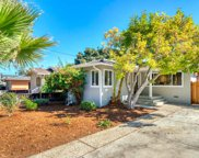 733 Ehrhorn Ave, Mountain View image