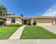 2600  3rd Street, Lincoln image