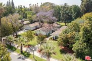 360 Waverly Drive, Pasadena image