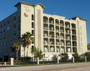 245 Highway A1a Unit #304, Satellite Beach image