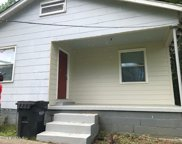 317 53rd Ave, Meridian image