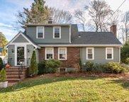 9 Davidson Rd, Wakefield, Massachusetts image