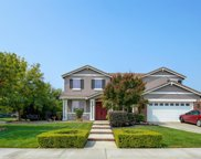 1036 Champion Place, Vacaville image
