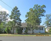116 W Maryland Ave, Somers Point image