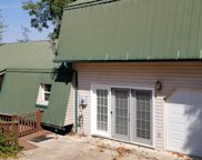 1018 Buzzard Roost Rd, Spring City image
