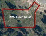 2192 Lupin Court, Kamloops image