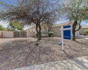 12909 W Corrine Drive, El Mirage image