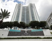 2711 S Ocean Dr Unit #2801, Hollywood image