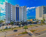 2511 S Ocean Blvd. Unit 706, Myrtle Beach image