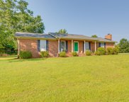 1036 Old Dacusville Road, Easley image