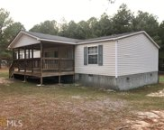 114 Old Colony Farm, Milledgeville image