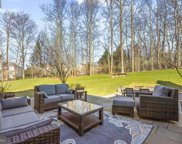 1817 Cold Springs   Drive, West Chester image