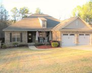 64 Southern Hollow  Court, Wetumpka image